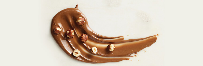 Chocolate Industrial - Cordillera