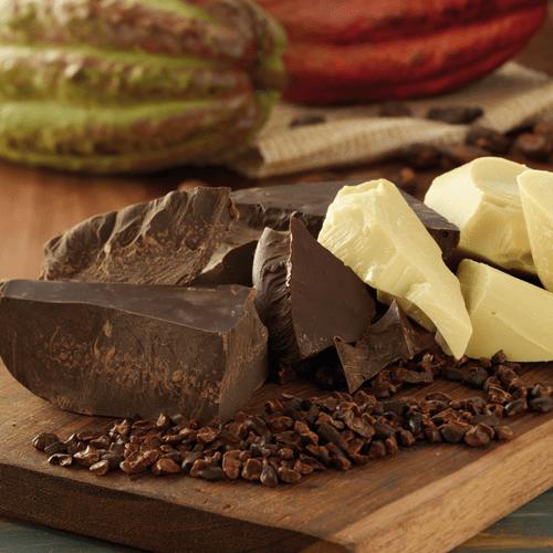 producto cocoa